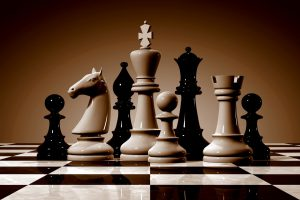 687180_chess1